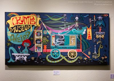 crumps_museum