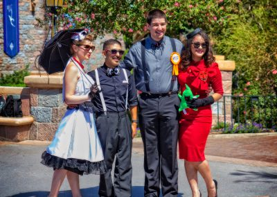 20150918-heyzenphoto_002DapperDay