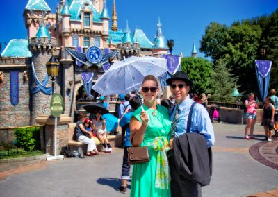 20150918-heyzenphoto_006DapperDay