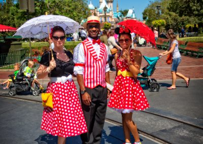 20150918-heyzenphoto_008DapperDay