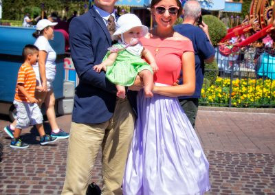 20150918-heyzenphoto_011DapperDay