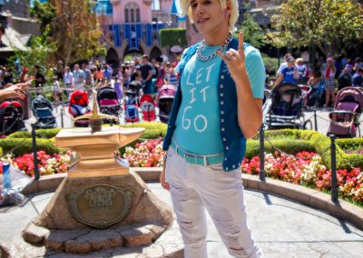 20150918-heyzenphoto_012DapperDay