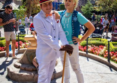 20150918-heyzenphoto_013DapperDay