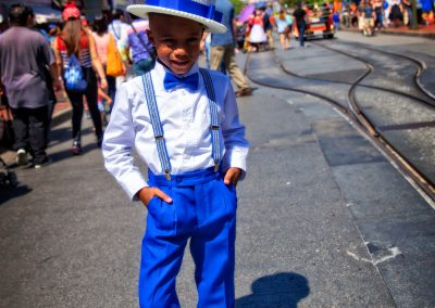 20150918-heyzenphoto_017DapperDay
