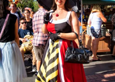 20150918-heyzenphoto_022DapperDay