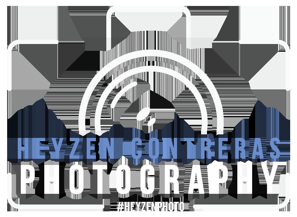 Heyzen Contreras Photography